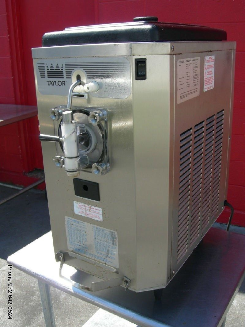 used margarita machine for sale in houston